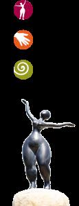 NLP-Resonanz®-Coaching, Körperresonanz-Coaching, Schoßraum®-Prozessbegleiterung - Michaela Höhle - Mainz, Alzey, Darmstadt, Heidelberg