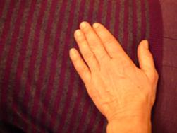 NLP Resonanz®-Coaching, Gesundheit, Körperresonanz-Coaching, Berührungs-Coaching, Schoßraum®-Prozessbegleitung Michaela Höhle Mainz Alzey Wiesbaden Darmstadt