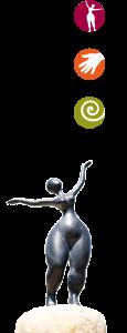 NLP Resonanz®-Coaching, Körperresonanz-Coaching, Schoßraum®-Prozessbegleitung Michaela Höhle Mainz Wiesbaden Alzey Darmstadt Heidelberg
