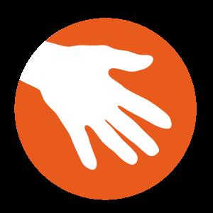 Aufschieberitis oder Aktionismus NLP Resonanz®-Coaching, Körperresonanz-Coaching, Schoßraum®-Prozessbegleitung Michaela Höhle Mainz Alzey Wiesbaden Darmstadt Heidelberg