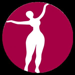 Ikon Michaela Höhle