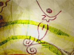 NLP Resonanz®-Coaching, Schamanismus, Körperresonanz-Coaching, Berührungs-Coaching, Schoßraum®-Prozessbegleitung, Weiblichkeit, Natur, Michaela Höhle Mainz Alzey Wiesbaden Darmstadt