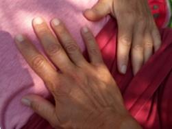 NLP Resonanz®-Coaching, Schamanismus, Körperresonanz-Coaching, Berührungs-Coaching, Schoßraum®-Prozessbegleitung, Weiblichkeit, Männlichkeit, Gesundheit, Natur, Michaela Höhle Mainz Alzey Wiesbaden Darmstadt