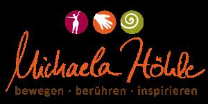Logo Michaela Höhle
